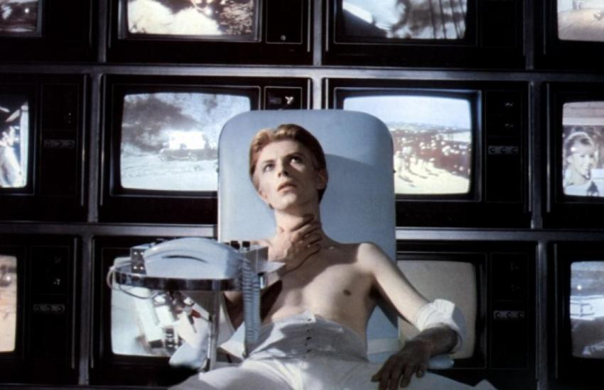 bowie-man-who-fell-to-earth