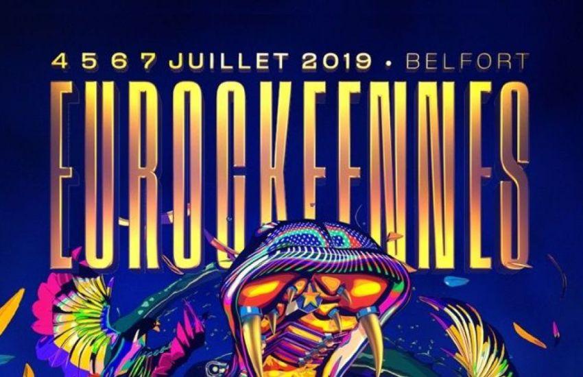eurockeennes-de-belfort-2019