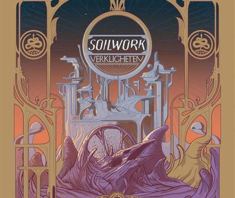 soilwork 474x400