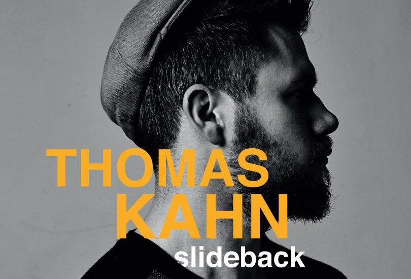 thomas-kahn-album_md-810x580