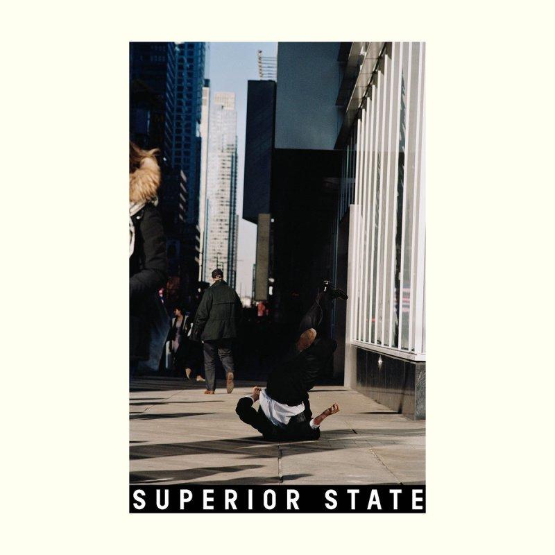 Superior State RENDEZ VOUS