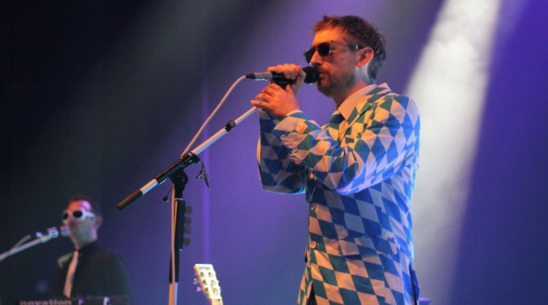 Neil-Hannon-Nantes-Stereolux-Oct-2019