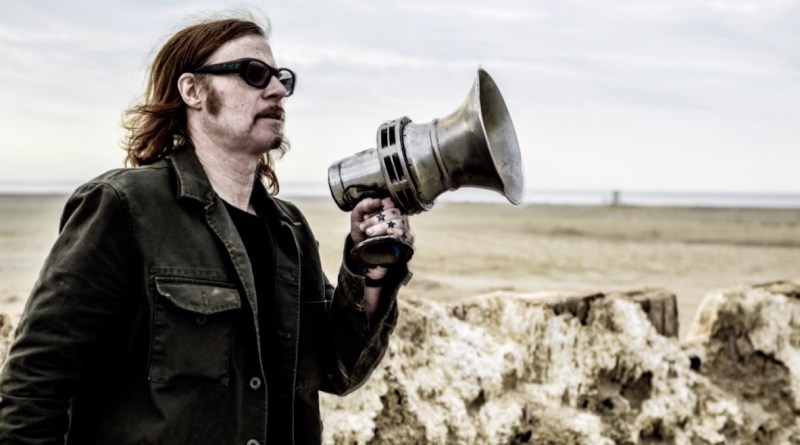 mark lanegan nouvel album 2019 pias