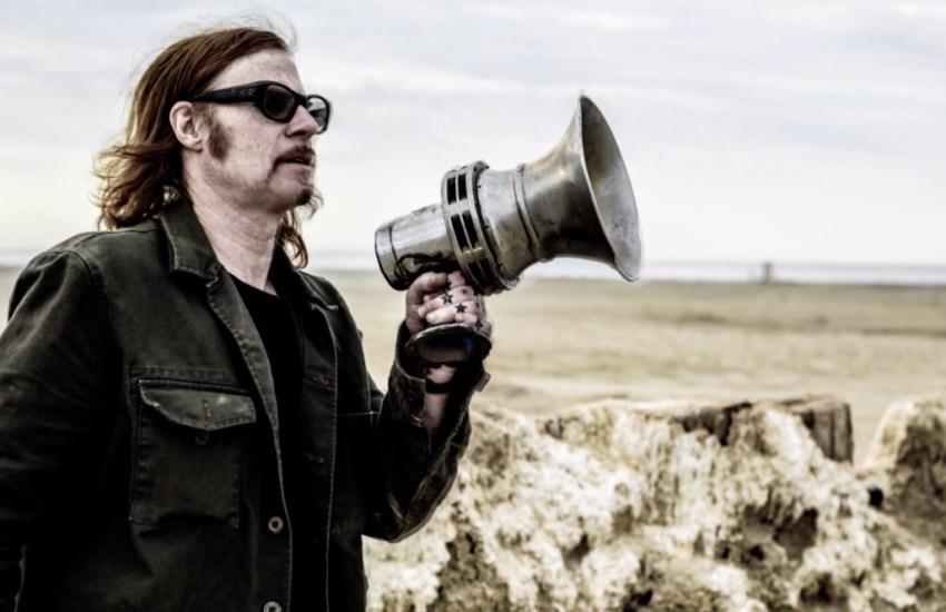 mark lanegan nouvel album 2019 pias