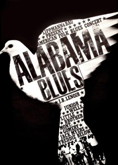 13-Günther Kieser alabama blues