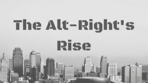 the-alt-rights-rise