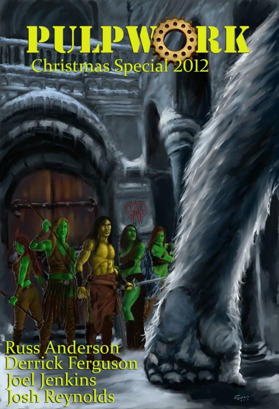 christmas-cover-2012-1000x1462