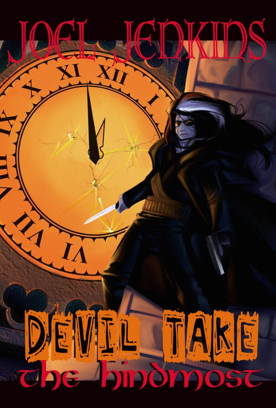 devil-take-the-hindmost-cover-for-kindle