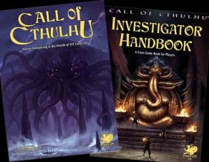 Call-of-Cthulhu-7th-Edition