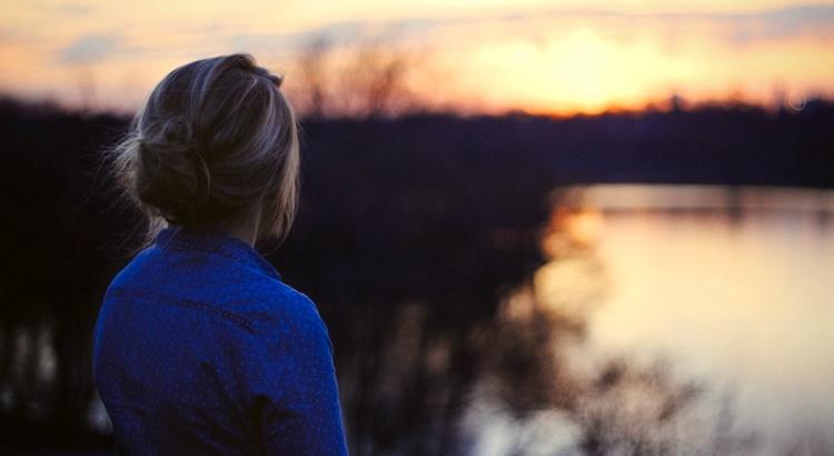 Wer dein Schweigen nicht versteht, versteht auch deine Worte nicht. - Zitat von Elbert Hubbard