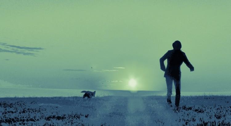 Ich möchte wissen, wer es gewesen ist, der den Menschen als vernünftiges Tier definiert hat. Der Mensch ist vielerlei, aber er ist nicht vernünftig. - Zitat von Oscar Wilde