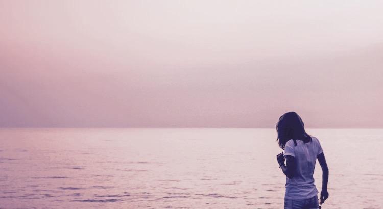 Ein tiefer Fall führt oft zu hohem Glück. - William Shakespeare