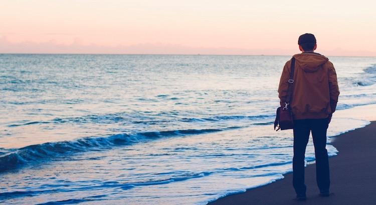 Die vergangenheit ist dazu da, um aus ihr zu lernen und nicht um in ihr zu leben. - Unbekannt