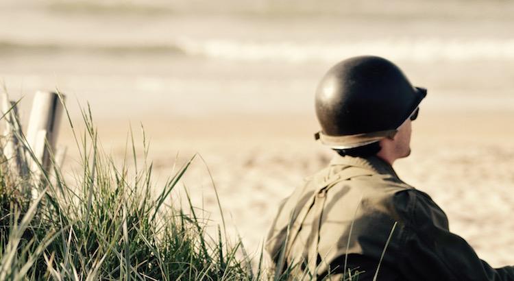 Der Krieg ernährt den Krieg. - Friedrich Schiller