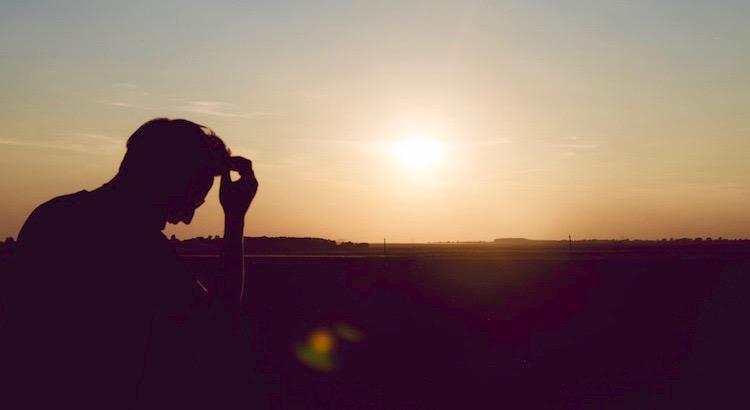 Menschen weinen nicht weil sie schwach sind, sondern weil sie schonzu lange stark sein mussten. - Unbekannt