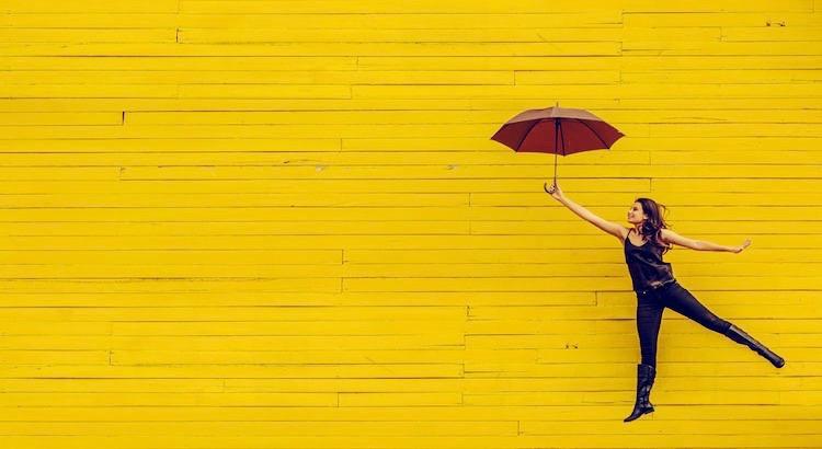Zitate Sprüche Und Weisheiten Astrid Lindgren Freiheit