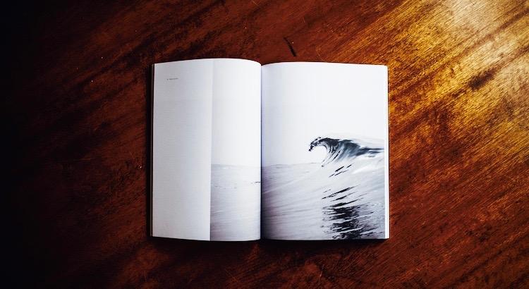 Niemand hätte jemals den Ozean überquert, wenn er die Möglichkeit gehabt hätte, bei Sturm das Schiff zu verlassen. Charles F. Kettering