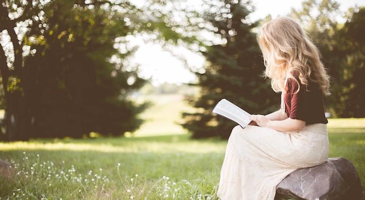 Die Praxis sollte das Ergebnis des Nachdenkens sein, nicht umgekehrt. - Hermann Hesse