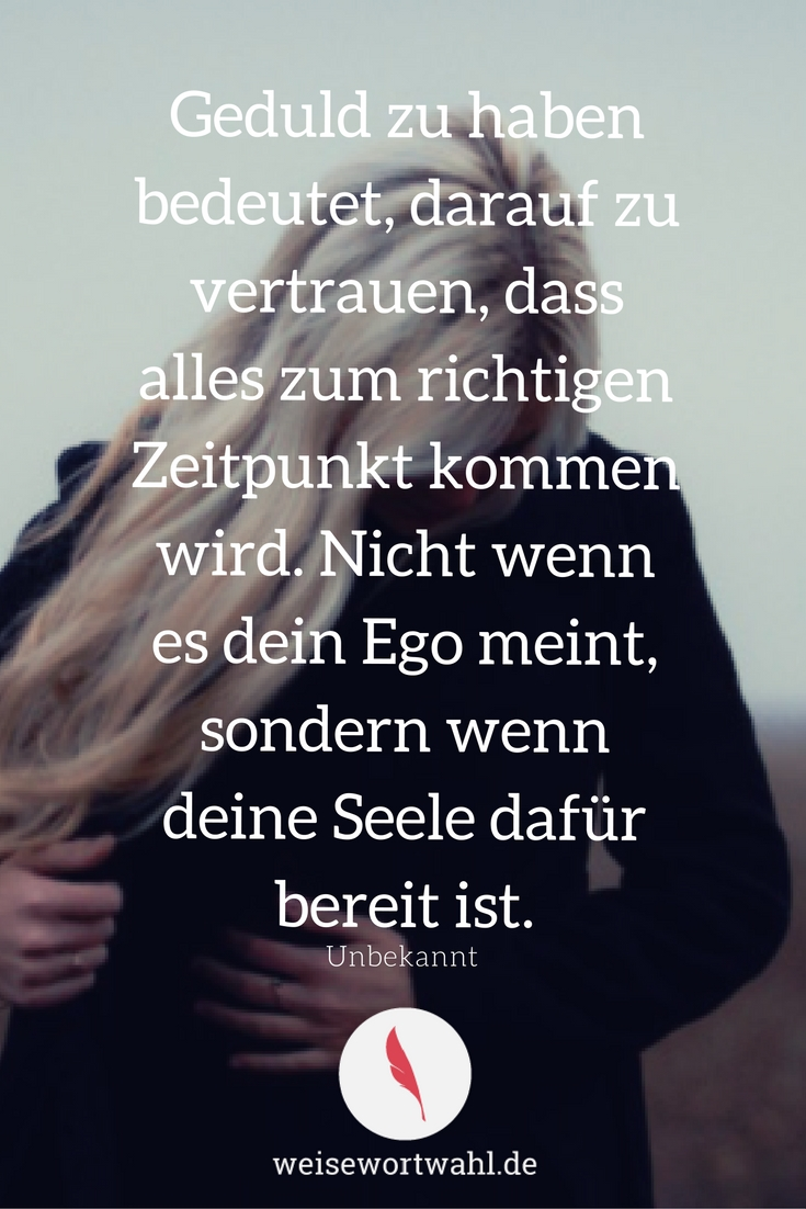 Image Result For Literarische Zitate Ehe