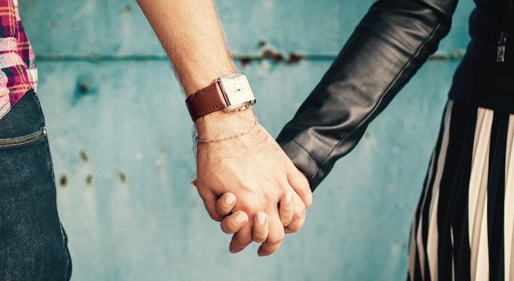 Liebe Gedicht Erwartungen Beziehung Partnerschaft Tipps Ehe Liebe