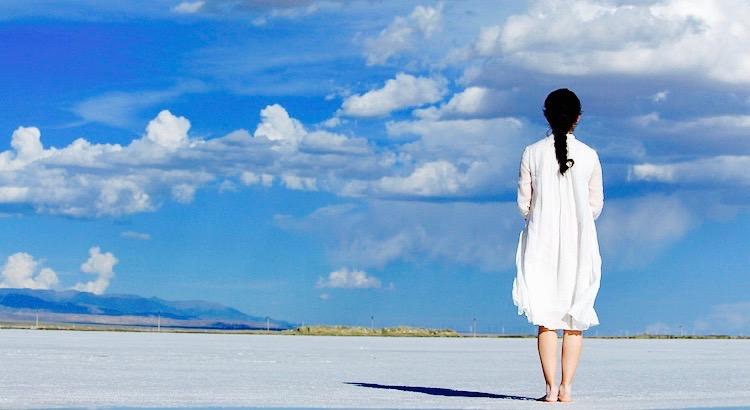 Zitate Weisheiten Und Sprüche Weg Ziele Und Erfolg Weise