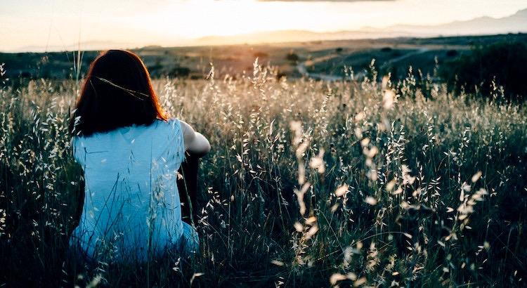 Um deine Träume zu erfüllen, musst du der Stimme deines Herzens horchen. Andernfalls hörst nur die Stimmen anderer und marschierst für deren Pfade.- Esragül Schönast