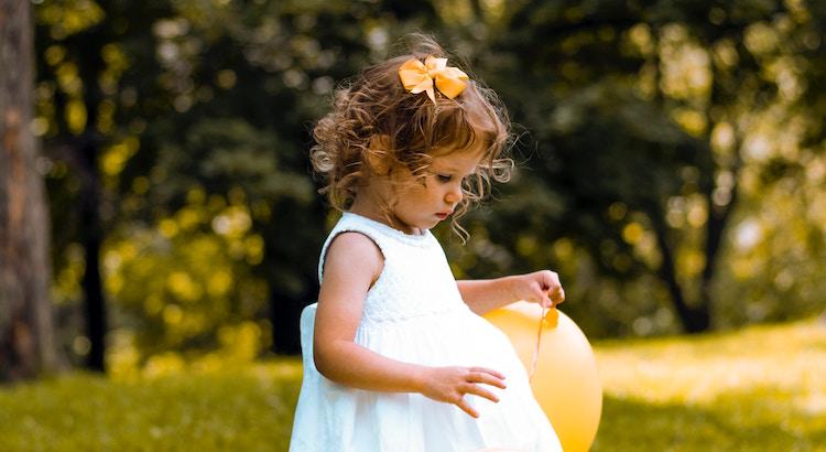 Kinder verfügen über zwei Superkräfte, welche die meisten als Erwachsene verloren haben. Die bedingungslose Liebe und das völlige Fehlen von Vorurteilen. weisheiten zitate sprüche