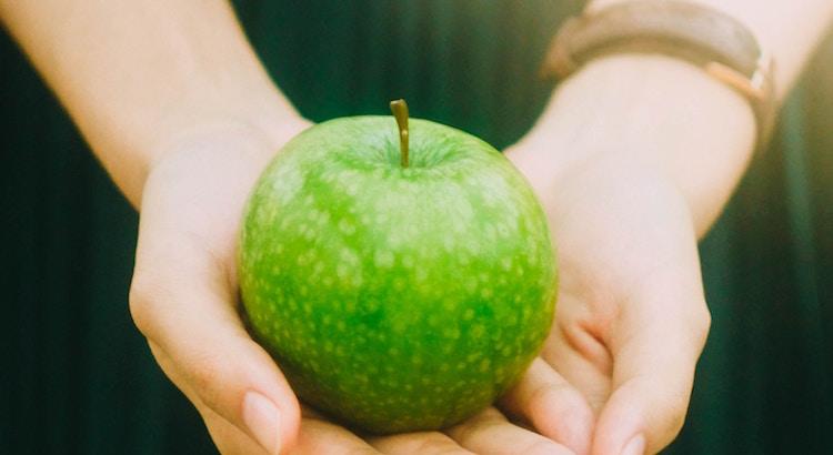 Beurteile einen Tag nicht nach den Früchten, die du geerntet hast, sondern an den Samen, die du gesät hast. - Robert Louis Stevenson