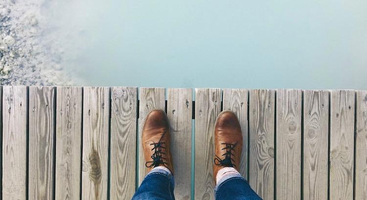 Im Leben geht es um die richtige Balance. Sei gütig, aber lass dich nicht ausnutzen. Vertraue, aber lass dich nicht hintergehen. Sei zufrieden, aber hör nicht auf an dir zu arbeiten. - Unbekannt