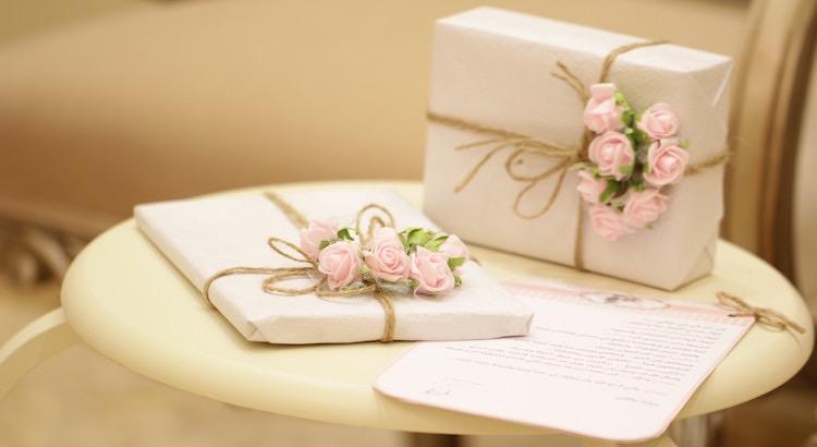 Geschenk zu einem bestimmten Anlass. suche passendes geschenk mann frau freundin hochzeit geburtstag kind