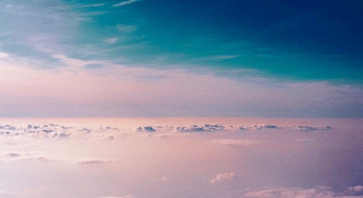 weisheiten traurige sprüche gedankenAls ich fallen gelassen wurde, habe ich fliegen gelernt.