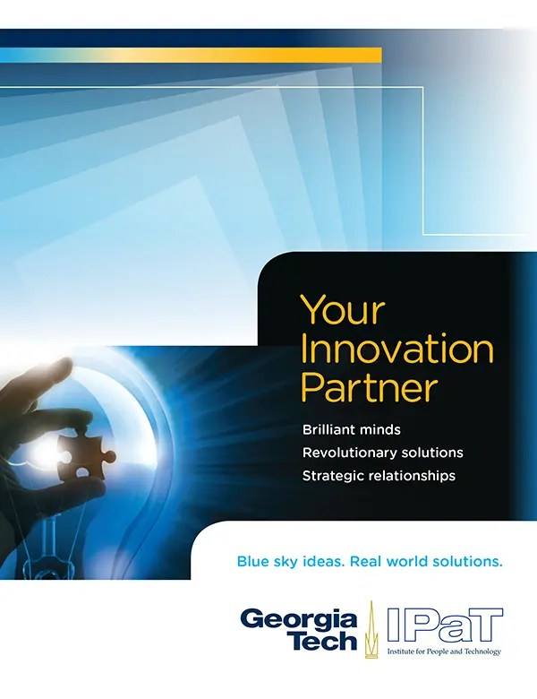 IPaT-partnerships-_Front Cover