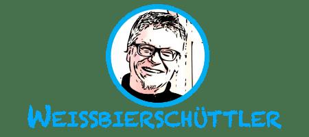 Der Weissbierschüttler Kay – Ein Hamburger in Bayern