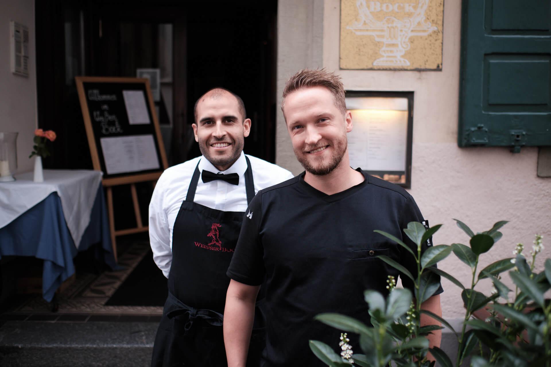 Jobs Restaurant Hotel Heidelberg Altstadt