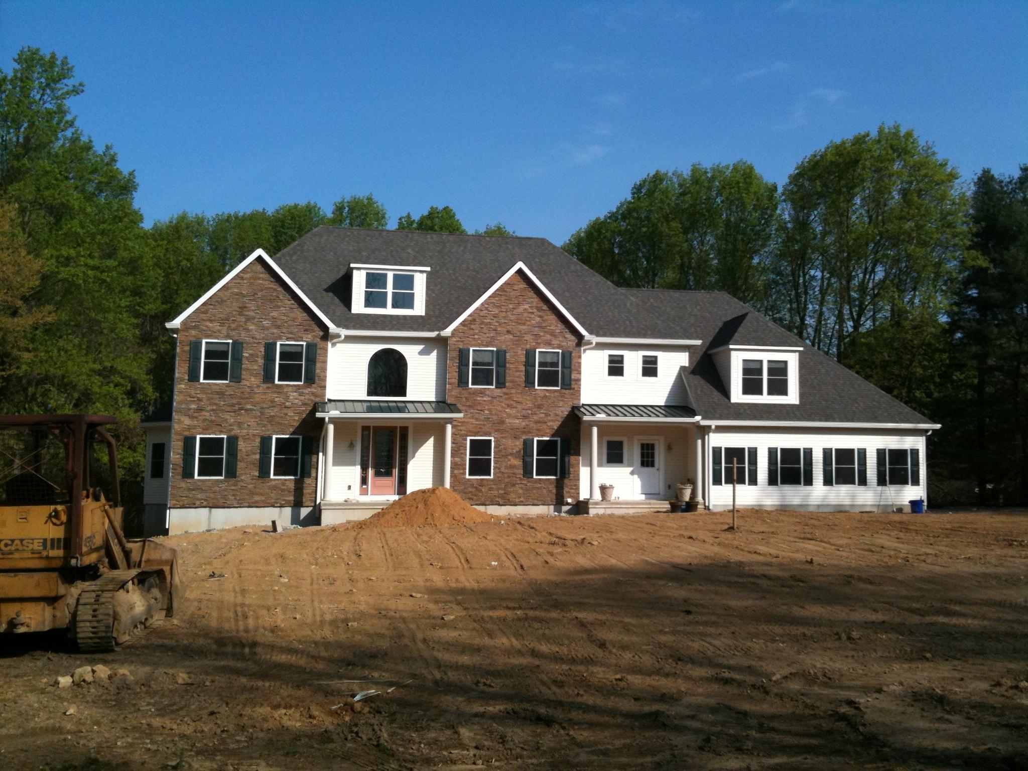 Manufactured Homes PA & NJ