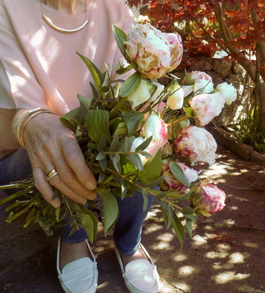 rosebluse7