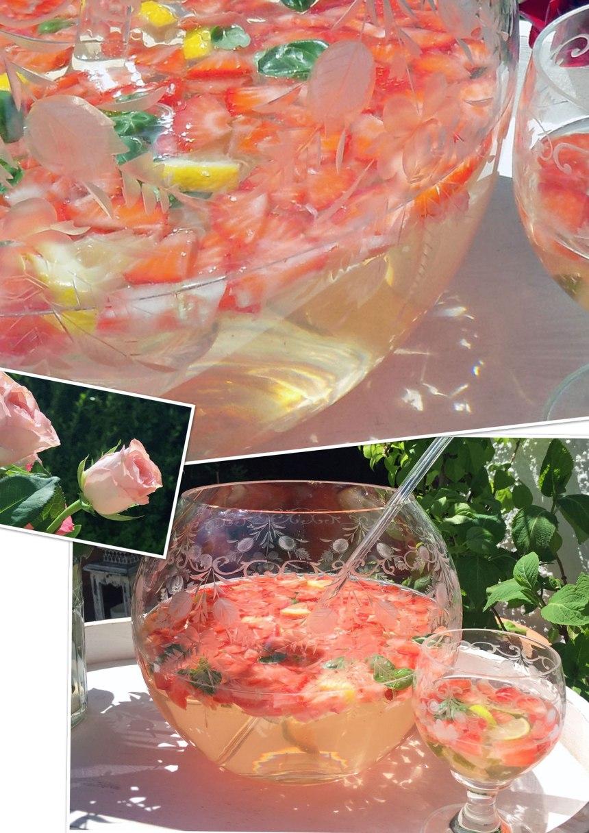 collage-erdbeer-bowle.jpg