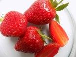 erdbeeren-natur
