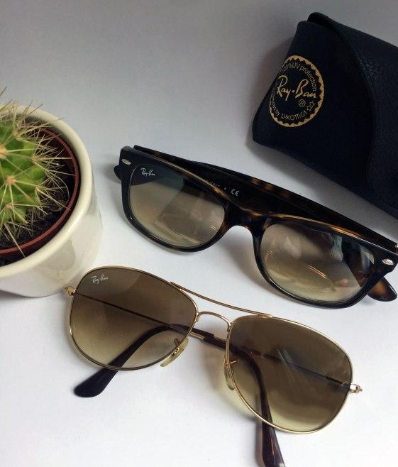 kombibrille.jpg
