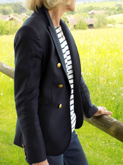 pulli-blazer1.jpg