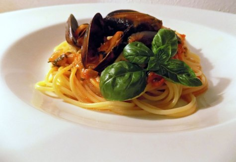 spagettimuschel5.jpg