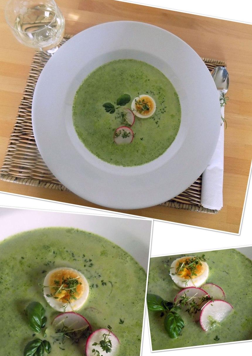 suppe-detail.jpg