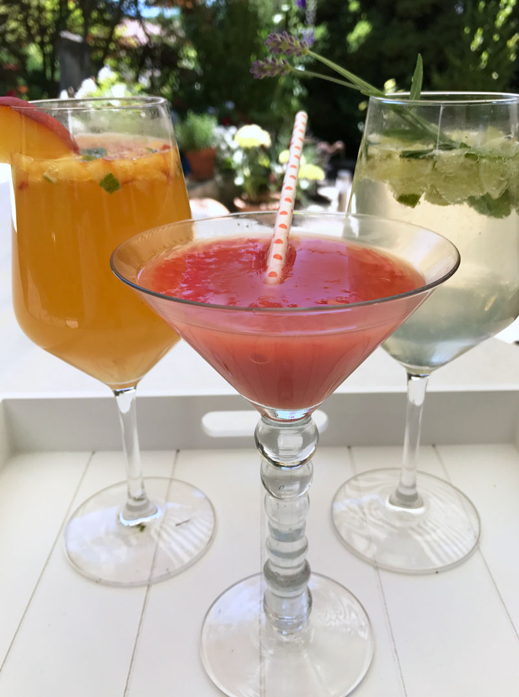 drinks16.jpg