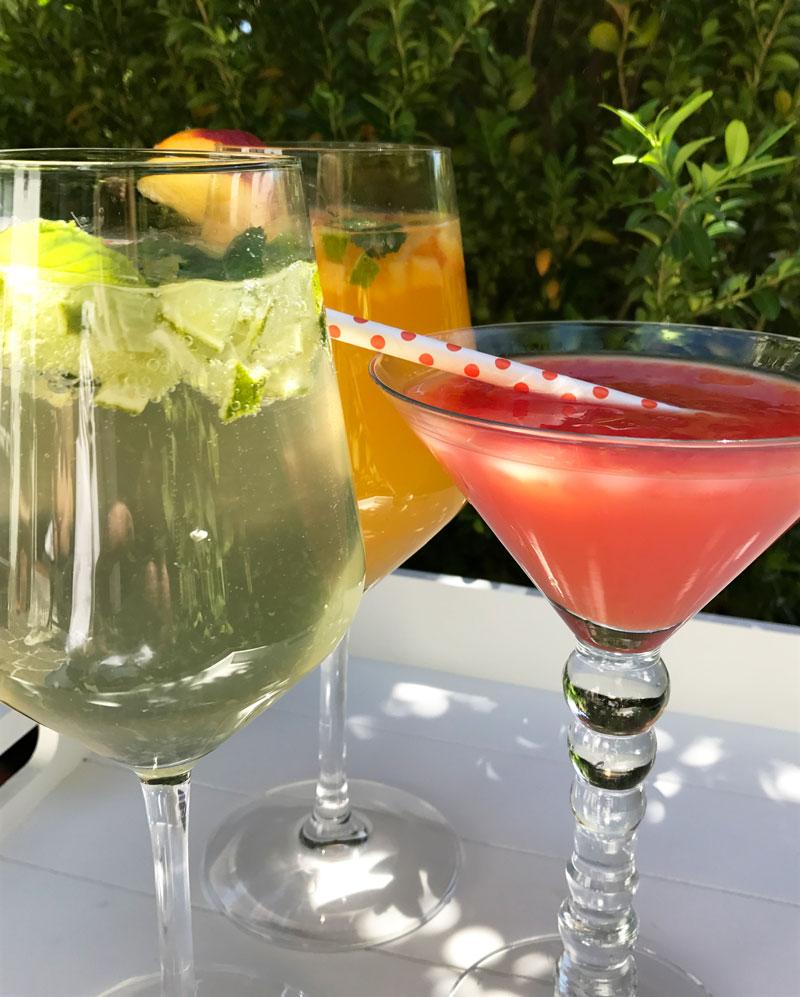 drinks4.jpg