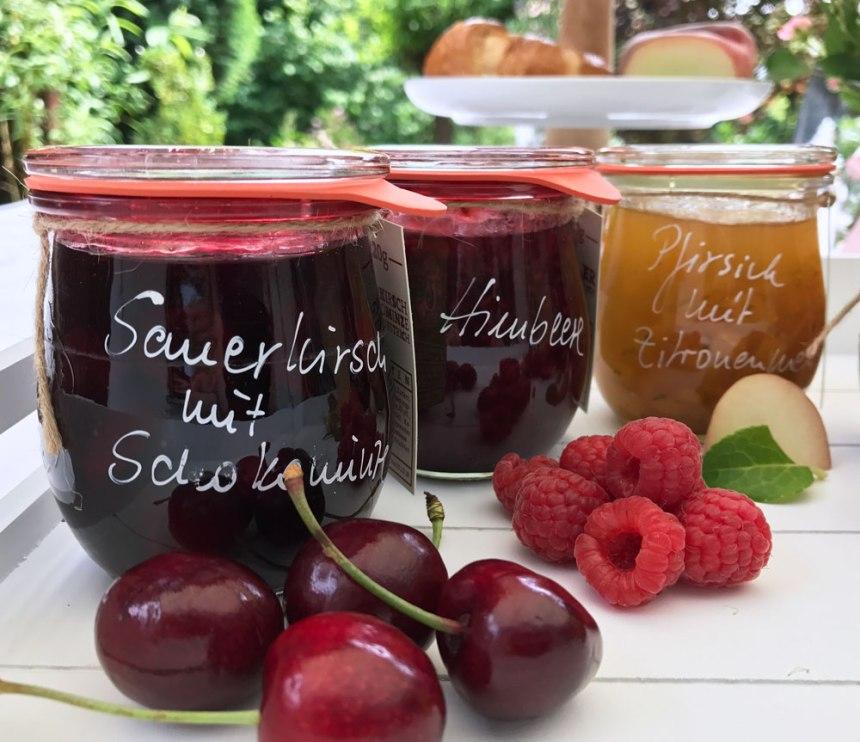 marmelade5.jpg