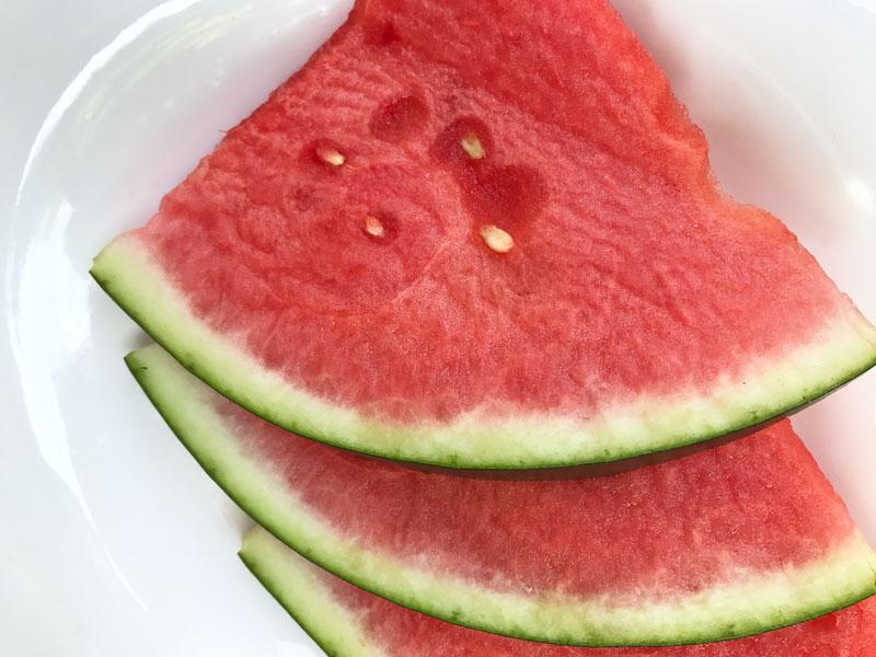 melone-natur