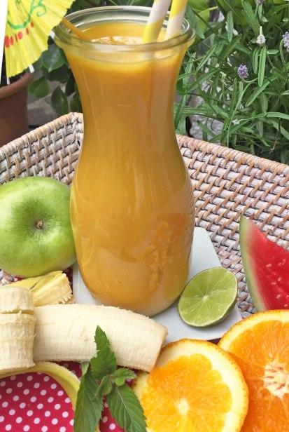 smoothie-orange20.jpg