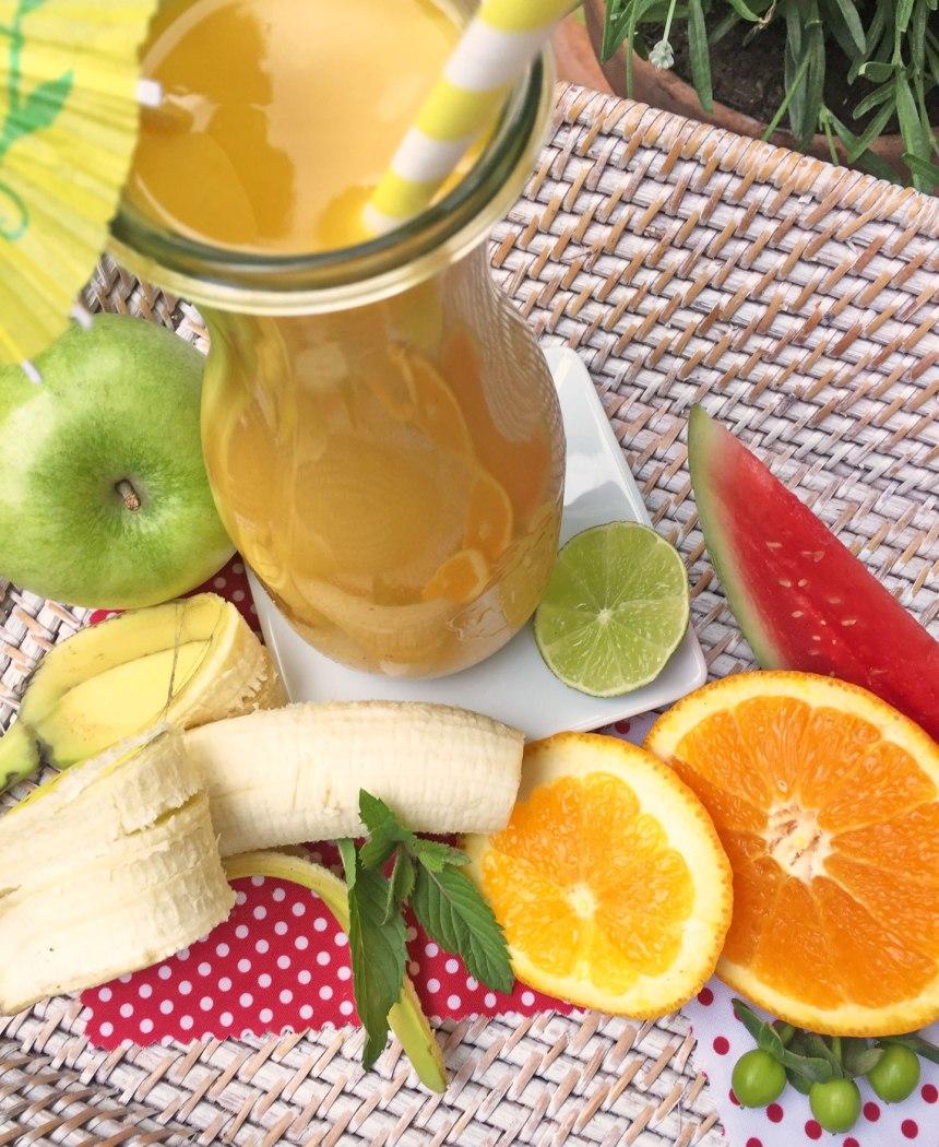 smoothie-orange6.jpg