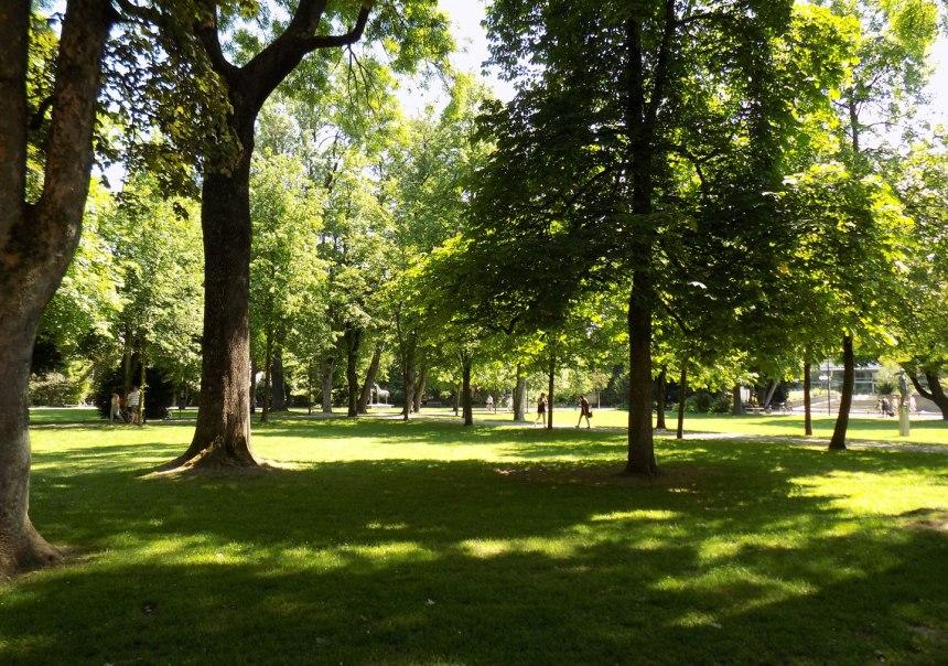 stadt12-park.jpg