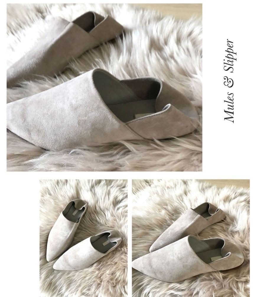 mules&slipper.jpg